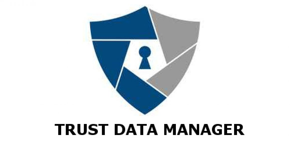 Trust Data Manager